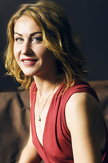 Nataliya age 39