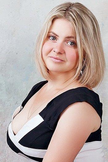 Vera age 26