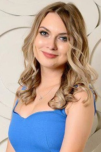 Karina age 26