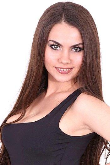 Juliya age 30