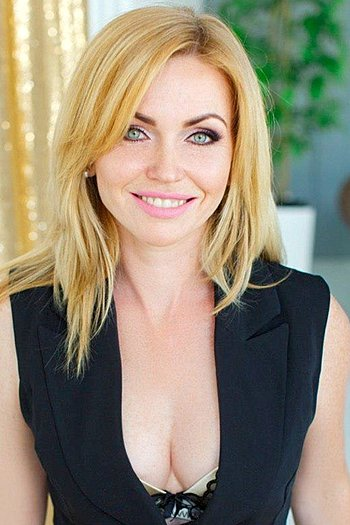 Nataliya age 38