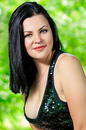 Valeriya age 27