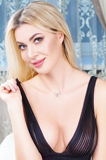 Anna age 34