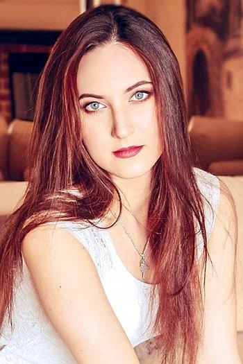 Nataly age 25