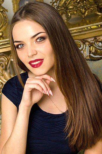 Yana age 20