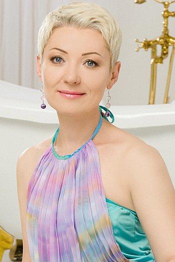 Olena age 45