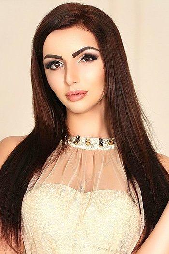 Raislavna age 22