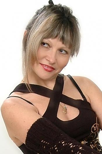 Nataliya age 54