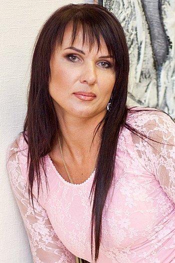 Marina age 46