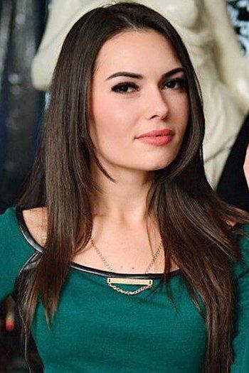Tatyana age 28