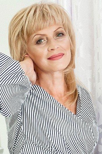 Nataliya age 47