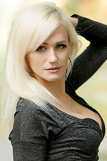 Daria age 34
