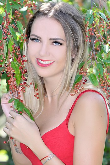 Svetlana age 33