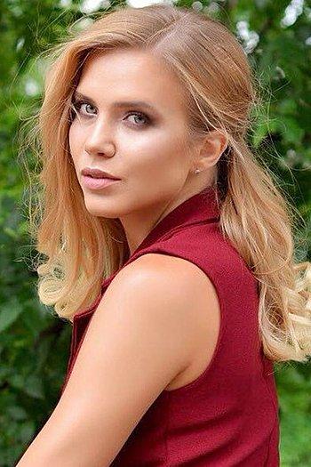 Ludmila age 28
