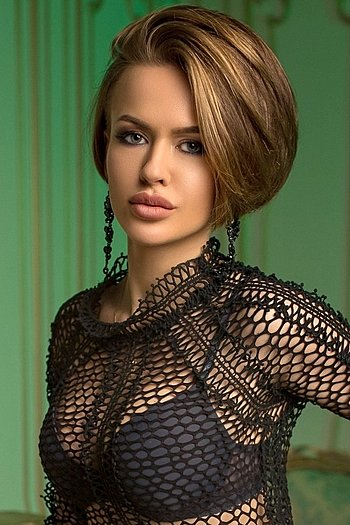 Veronika age 27