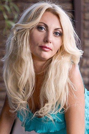 Ludmila age 39