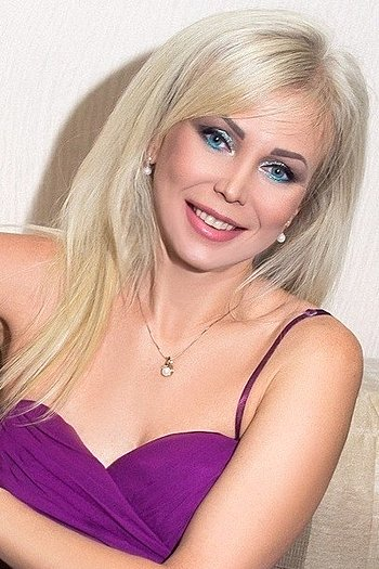 Angelica age 48