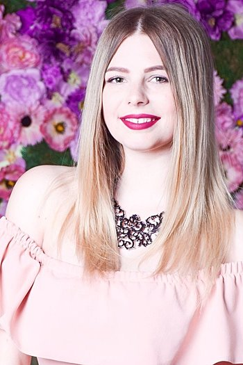 Yuliya age 21