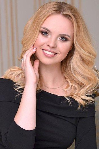 Evgenia age 25