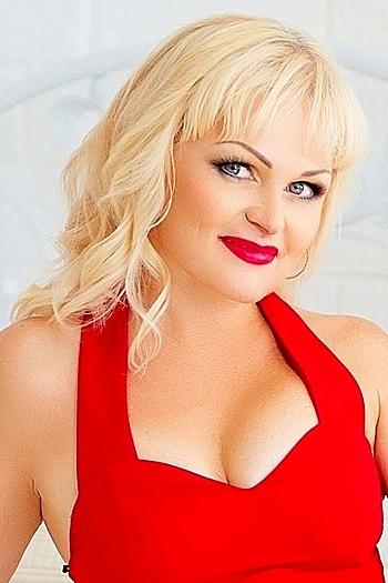 Olga age 50