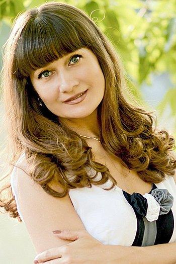 Svetlana age 39