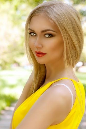 Kseniya age 25