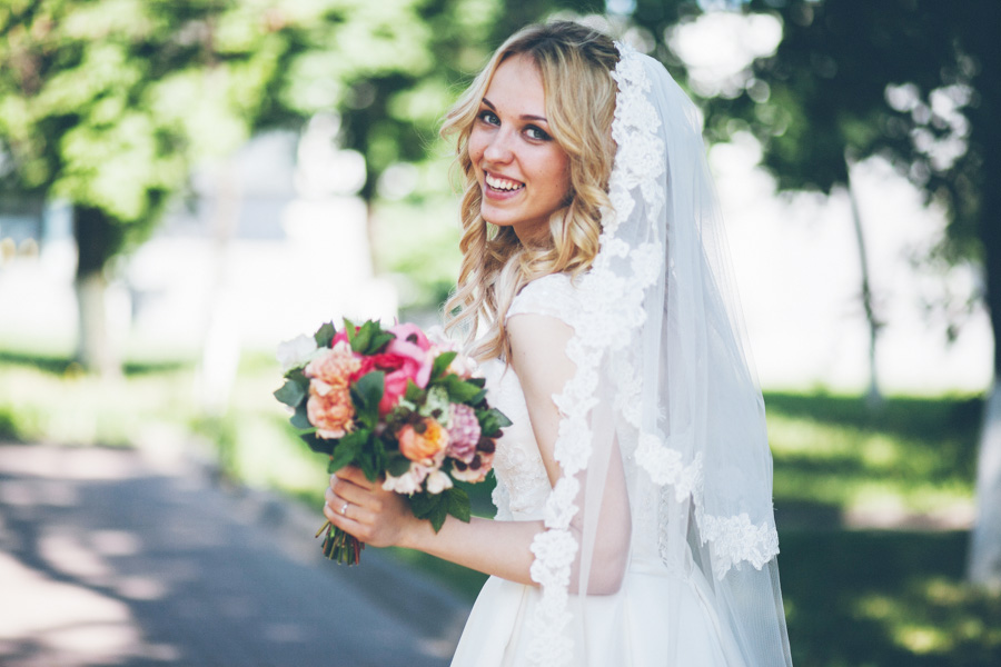 Everything You Should Know about How to Find a Russian Bride for Marriage